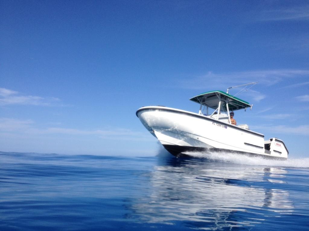 Alquiler temporal de Florida Keys Marathon Conch