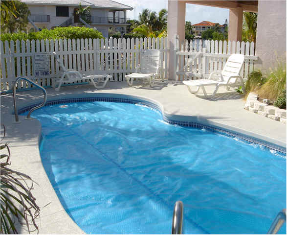 Florida Keys Peninsula Rental Homes with Pool